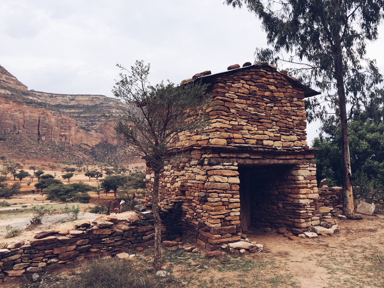 Maryam-Papasetti-Gheralta-Ethiopa-church