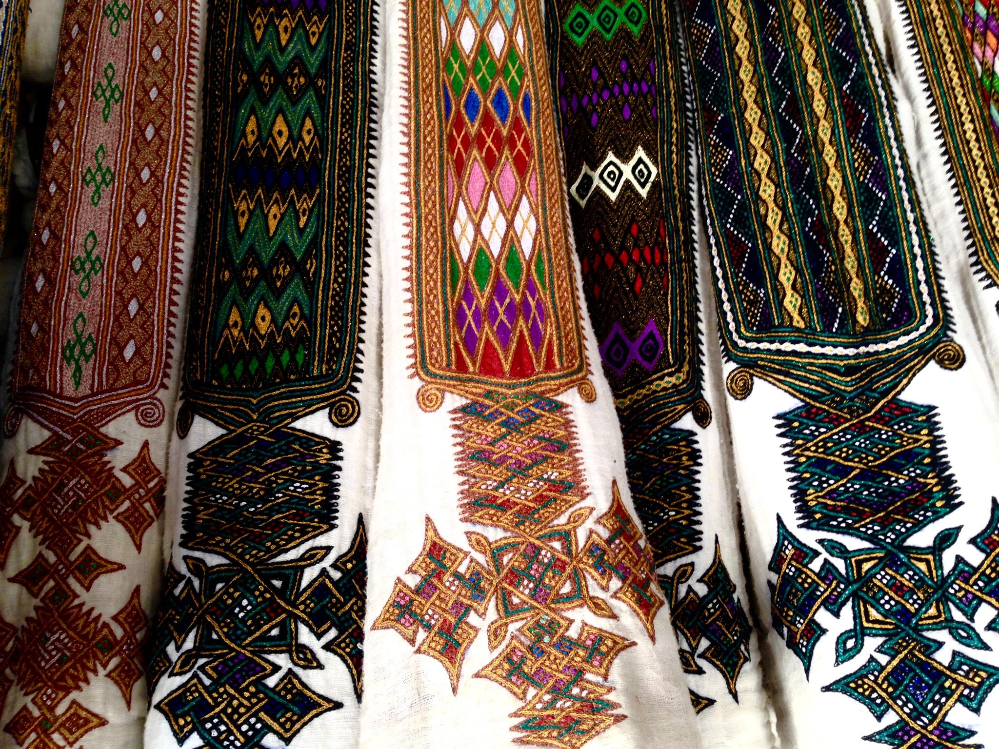 Ethiopian-Fashion.jpg