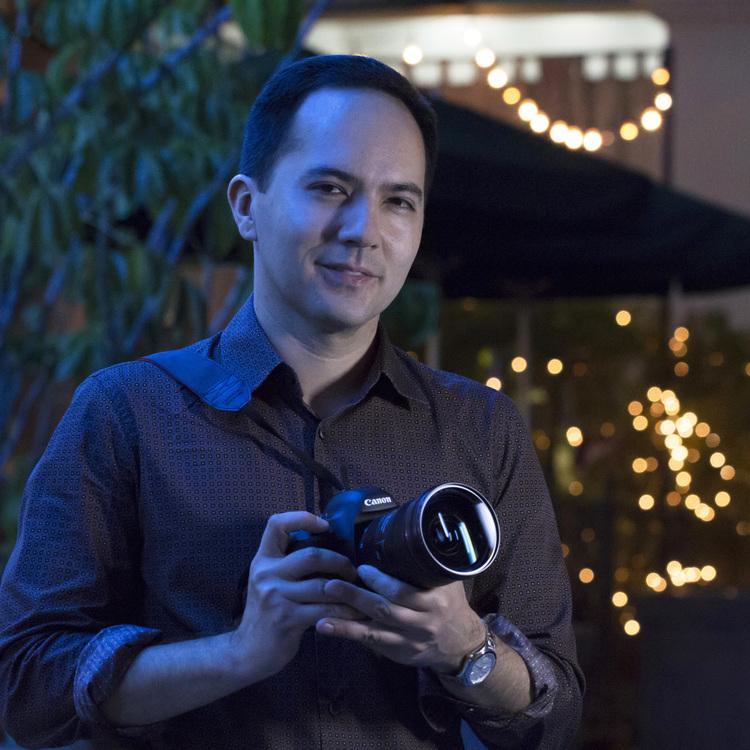 Cesar Rueda Self Portrait.jpg