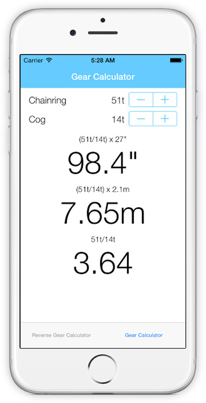 iPhone6White-2.png