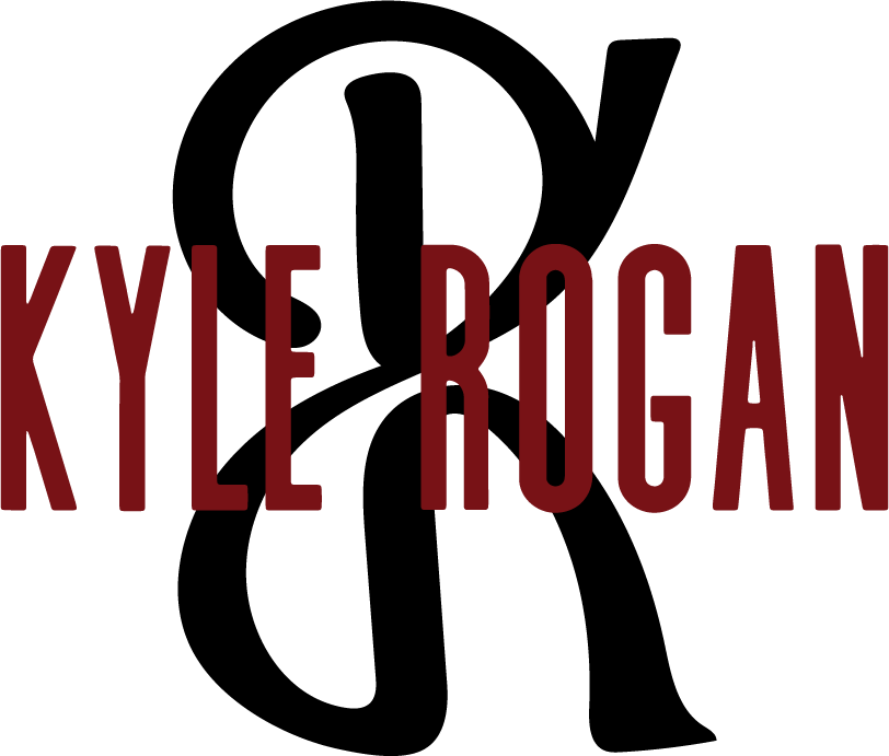 "What is Kyle Rogan? - Kyle Rogan is a creative brand focused on making incredibly enjoyable and original content through music, film, books, games, and anything else we love to do! We are an ever-expanding idea with the aim to bring quality, culture-shaping content through outrageous fun, deep relationships, and true adventure.We have two goals: Live Life to the Full & Shape the Culture for Good.Live Life to the Full: We believe people generally don't pursue things that are actually life-giving and we want that to change. We think that one of the best ways to do that is for us to live ""life to the full"" ourselves and invest in the things that make us really come alive. Then we invite others to join us! Why invite others into something stupid? That'd be really lame…Shape the Culture for Good: We believe that currently our culture is characterized by loneliness, fear, and self-centeredness. That sucks! We want to see more joy and adventure in America. We want to see deeper relationships in America. And we want to see a culture that builds people up. We believe that if a culture is genuinely characterized by those things, it will bring more good to more people. To do that, we work to make sure that everything we create can answer a resounding yes to these two questions:Does It Bring Beauty?( Does deepen friendships? Bring joy? Bring depth? Is it made masterfully? Call us to live better? )Is It Honest?( Does it reflect real life? Is it true? Is it personal? Is it right for what we do as a brand? )We believe that if we can create content that can faithfully answer those two questions, then we are doing our job to bring good to our culture. So what do we do? In a nutshell: We create to shape culture for good."