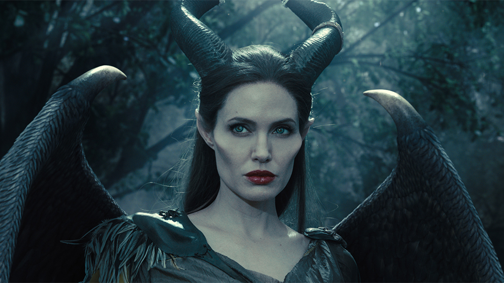 maleficent-18.jpg