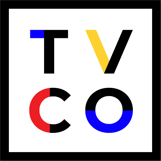 TVCO - TVCO is a live social video app for tv show fans. You can connect with reality tv stars and other influences over what's on. I recently became a partner on TVCO and host a live broadcast every Monday at 9am (PST) and also at various times throughout the week.Download the app, give me a follow, and hang out as we discuss and break down TV shows that are on currently as well as ones that have already aired. We'll spend time analyzing various shows from The Office to Westworld to Stranger Things. It's gonna be a lot of fun y'all!