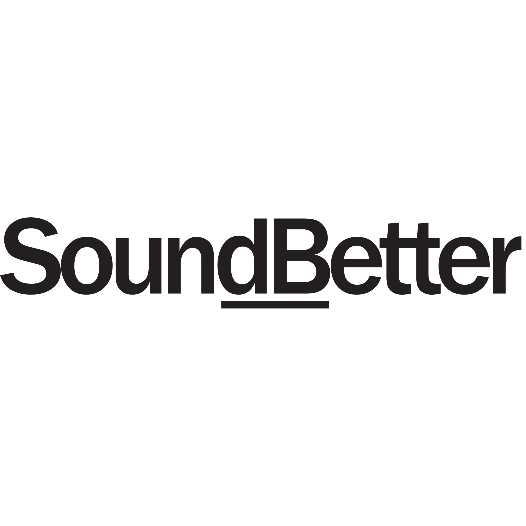 SoundBetter - SoundBetter is a great resource to connect you with some of the music industry's finest producers, musicians, and songwriters. Through SoundBetter, I offer a variety of services including:Lyric Feedback: I'll review your lyrics and provide you a 3-4 page document on ways to take your song to the next level.Original Lyrics: Got a tune you need the rights words for? I got you covered.Original Music: Got some lyrics that need some music to go with it? Perhaps a proposal song for your girlfriend? Let's write that perfect song for you!