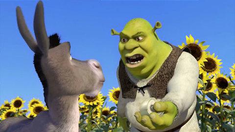 shrek-movie-clip-screenshot-ogres-are-like-onions_large.jpg