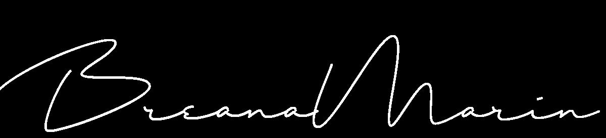 Breana Marin Logo- white resize.png