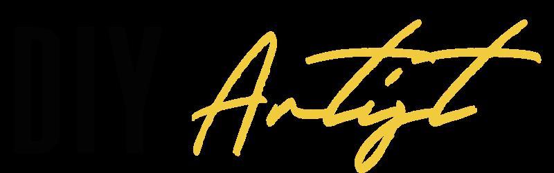 DIY Artist Logo yellow.png