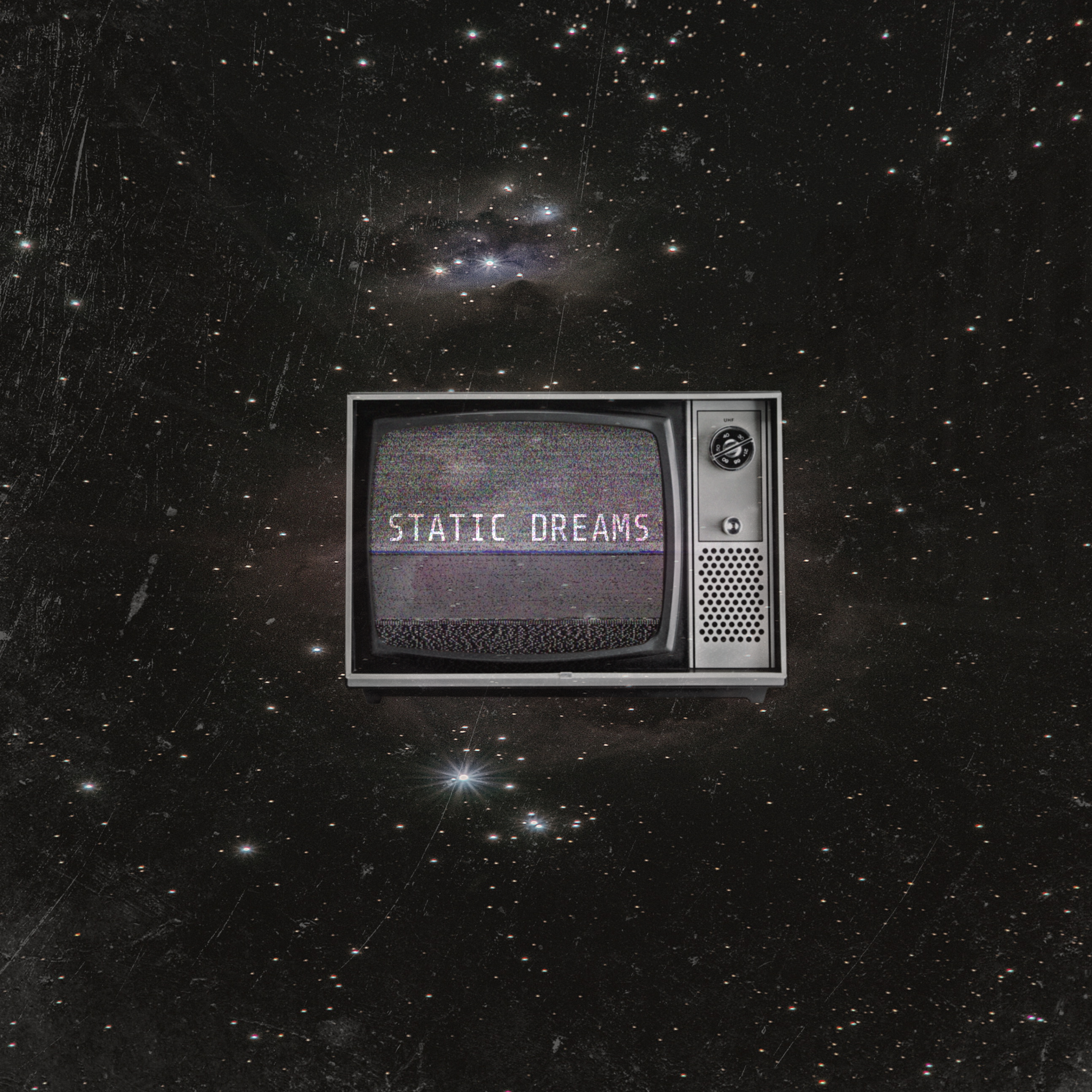 Static Dream Cover art- Love Pulse- Breana Marin- dbmagic - Vocal kit .png