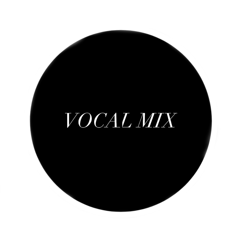 Vocal Mix Circle.png