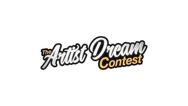 #Repost @dreamlifebeats with @get_repost ・・・ The Artist Dream Contest - Win Over $10,000 in prizes @dreamlifebeats x @itsbreanamarin x @beatstars x @jbl_pro bring you #theartistdreamcontest. Record your best song for a chance to win over $10,000 in prizes. 🔥🔥 Submit :http:theartistdreamcontest.com  #beatstars #rappers #songwriters #artists #beats #competition #artistcompetition #dreamlife #breanamarin