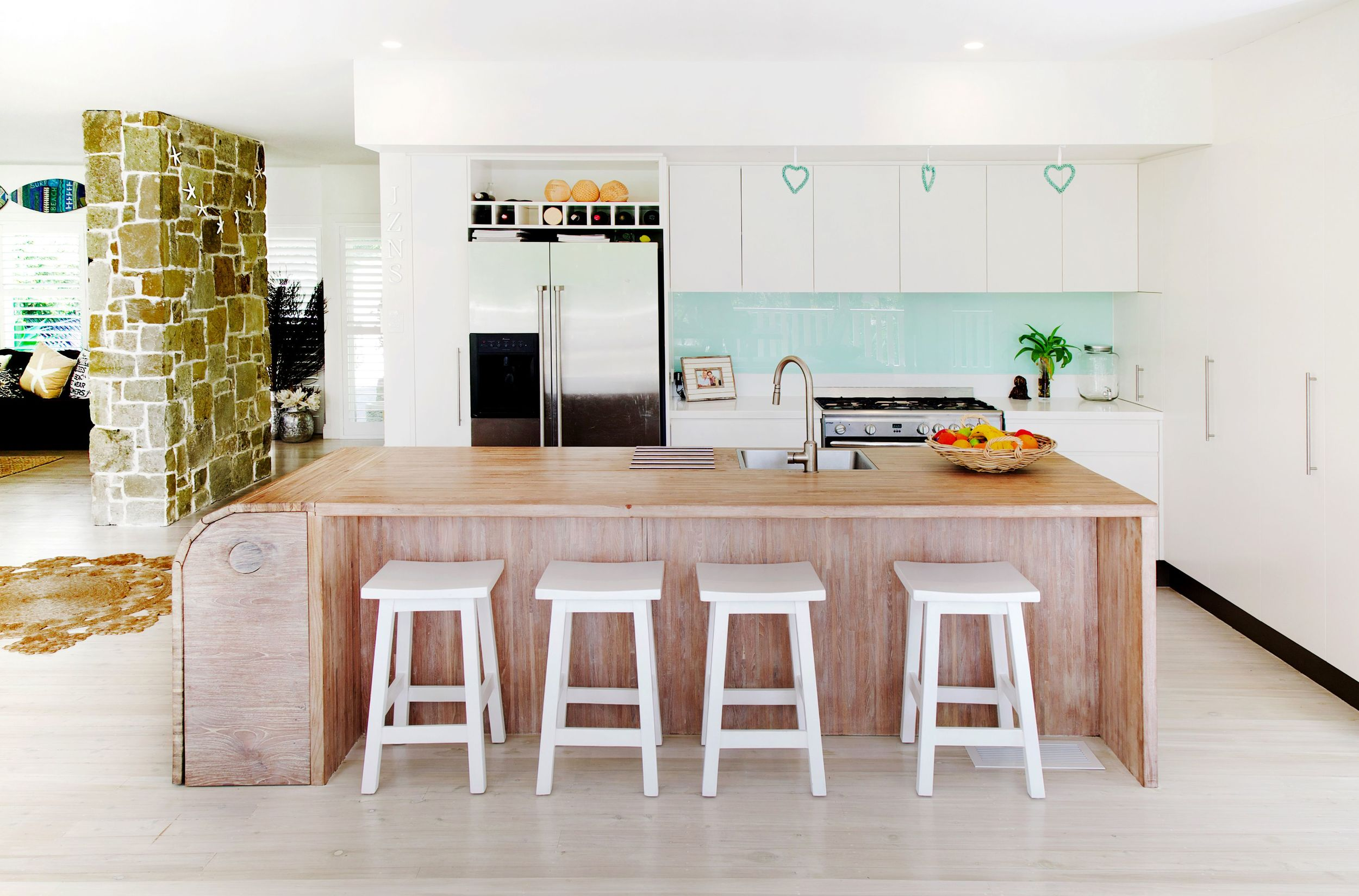 Nvisage_Custom_Home_Design_Alteration_Addition_Freeman4.jpg