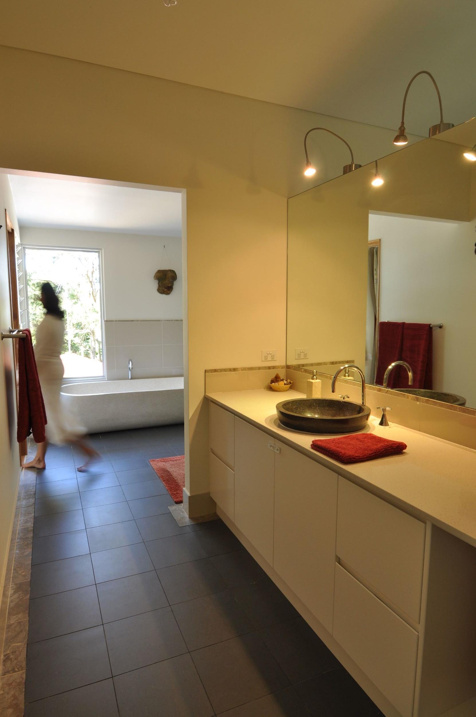 Nvisage_Custom_Home_Designs_Alterations-Additions_Kookas8.jpg
