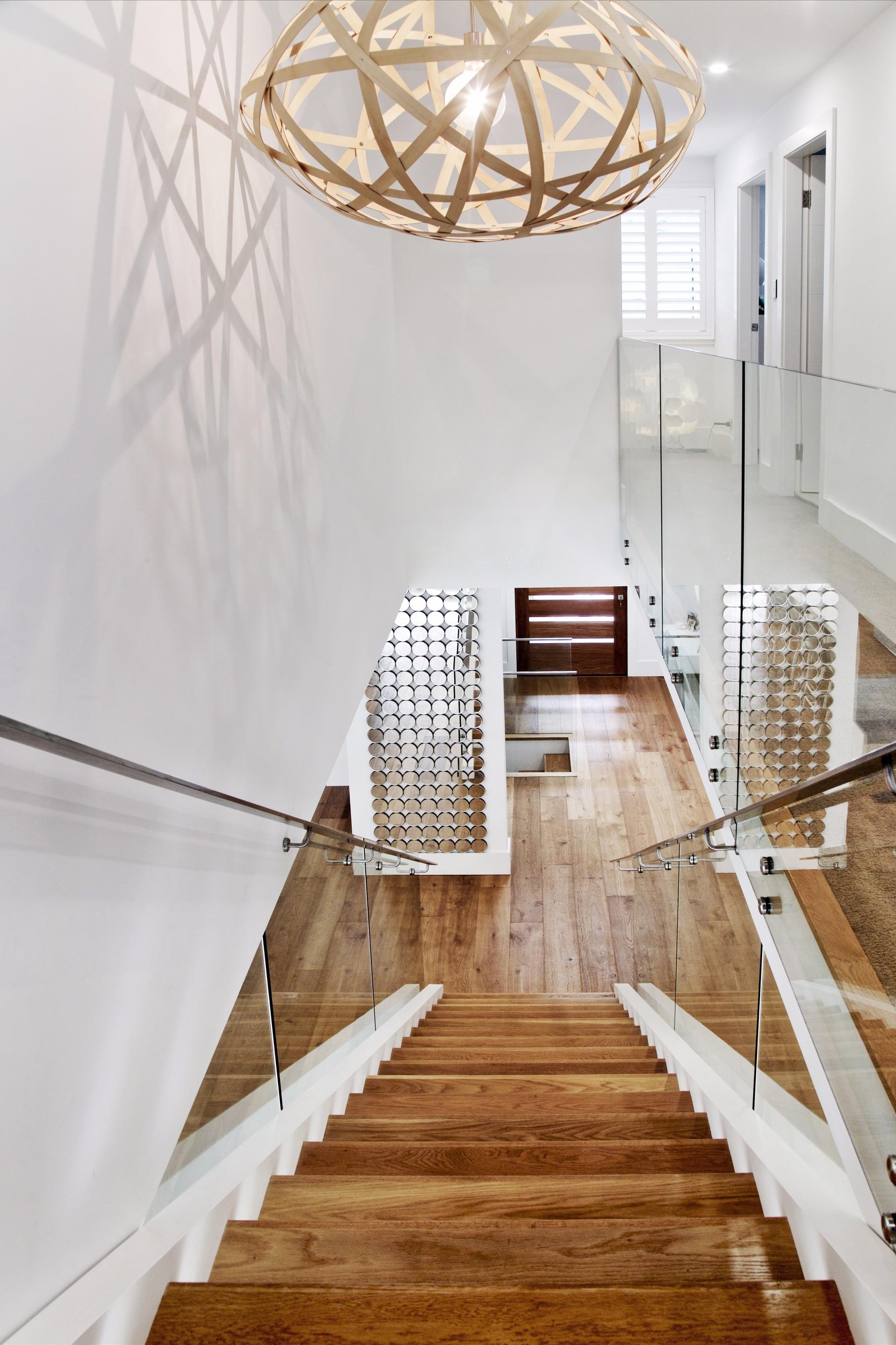 Nvisage_Custom_Design_Homes_Alterations_Additions_Casa_Pymble6.jpg