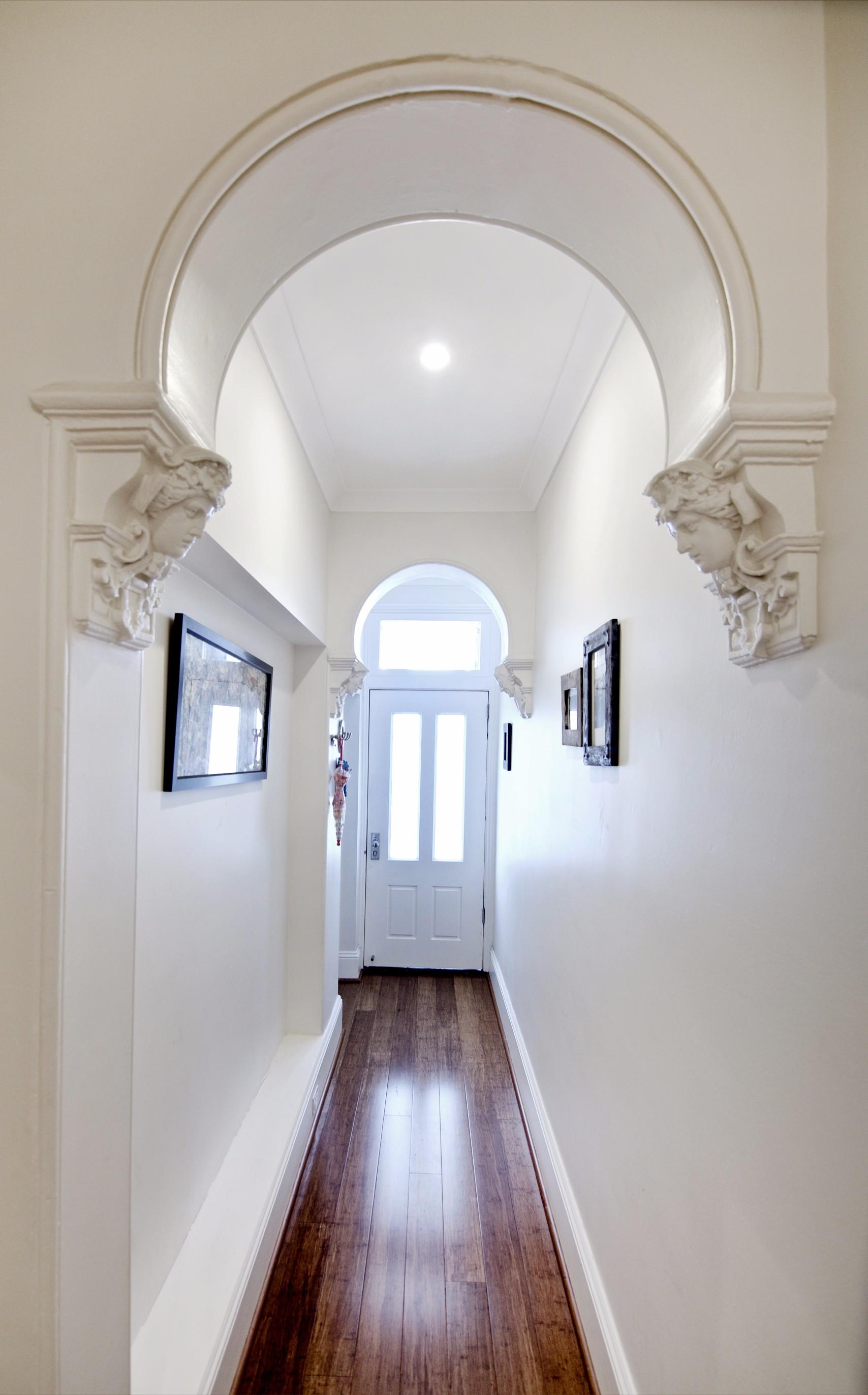 Nvisage_Custom_Design_Homes_Alterations_Additions_Partington2.jpg
