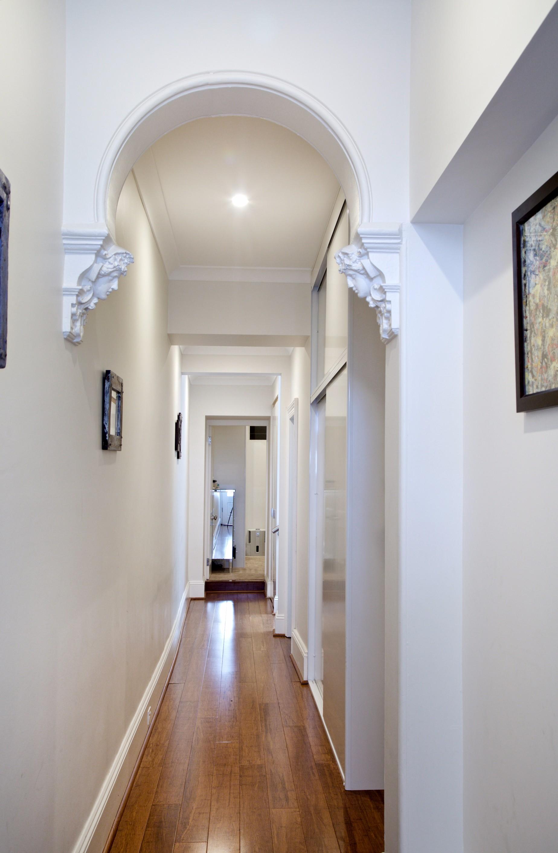 Nvisage_Custom_Design_Homes_Alterations_Additions_Partington3.jpg