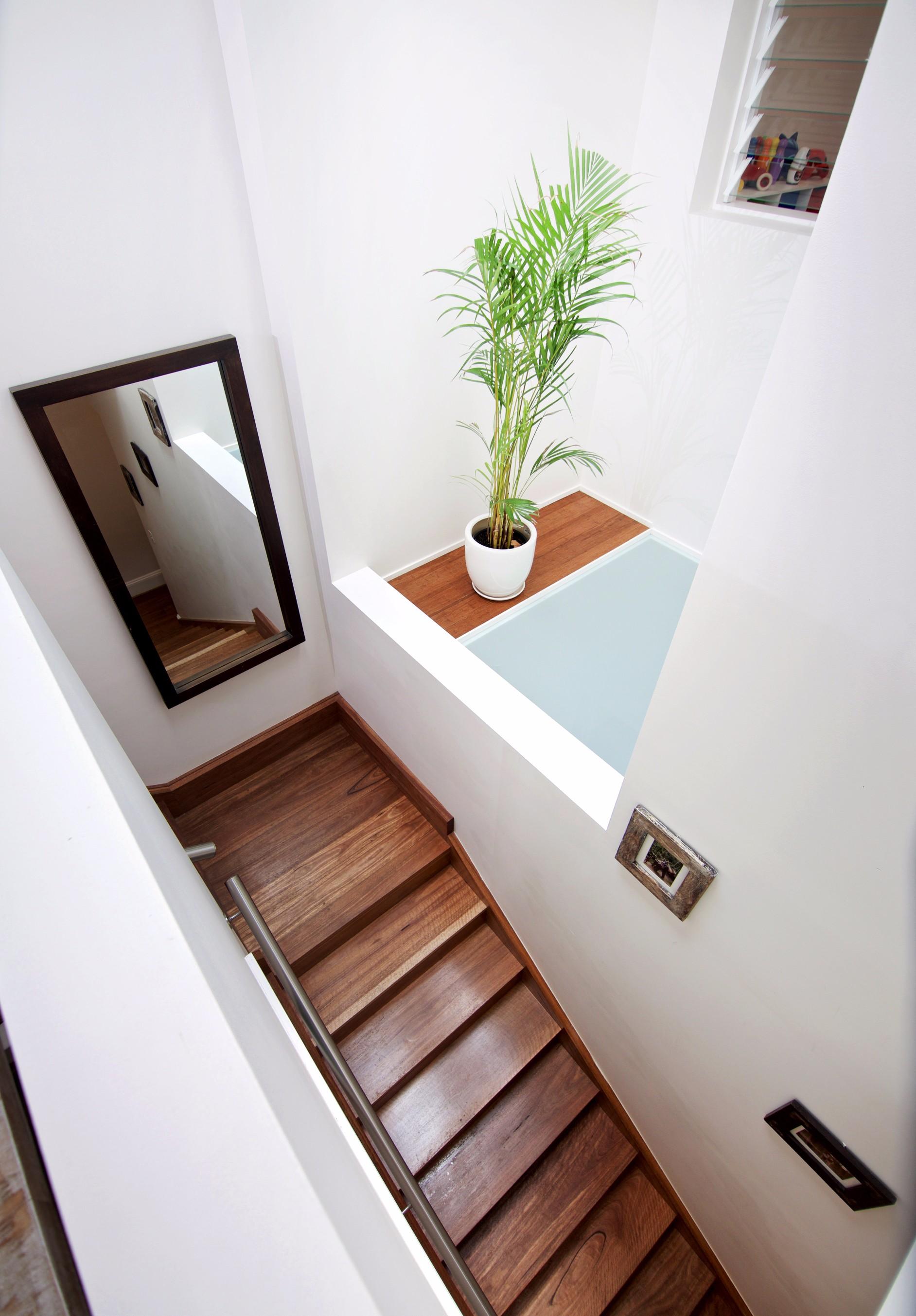 Nvisage_Custom_Design_Homes_Alterations_Additions_Partington4.jpg