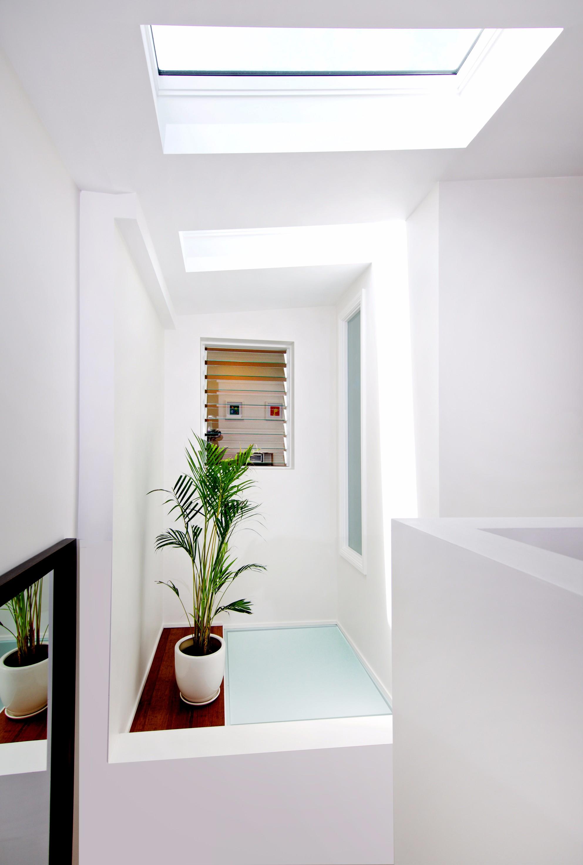 Nvisage_Custom_Design_Homes_Alterations_Additions_Partington7.jpg