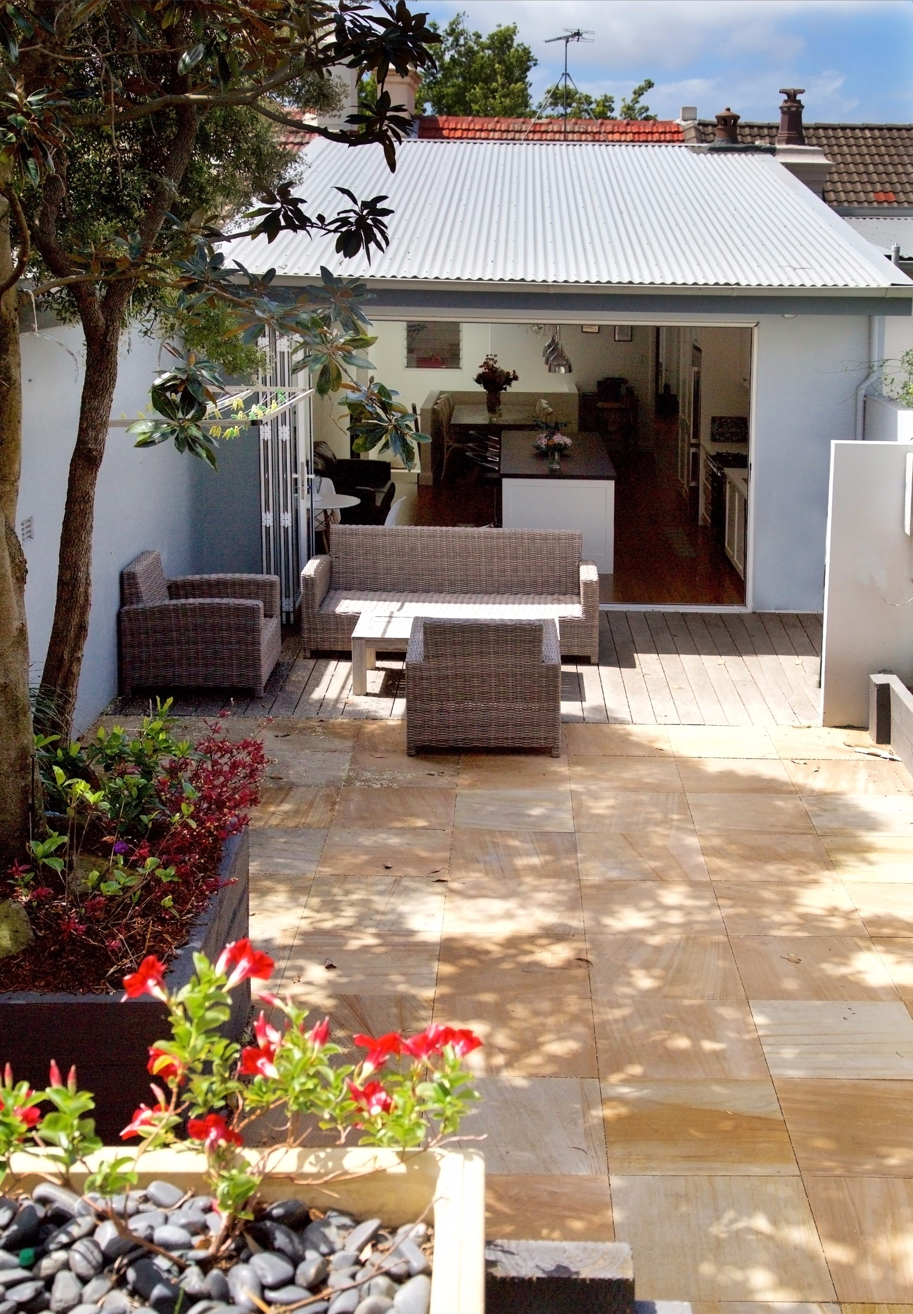 Nvisage_Custom_Design_Homes_Alterations_Additions_Partington8.jpg