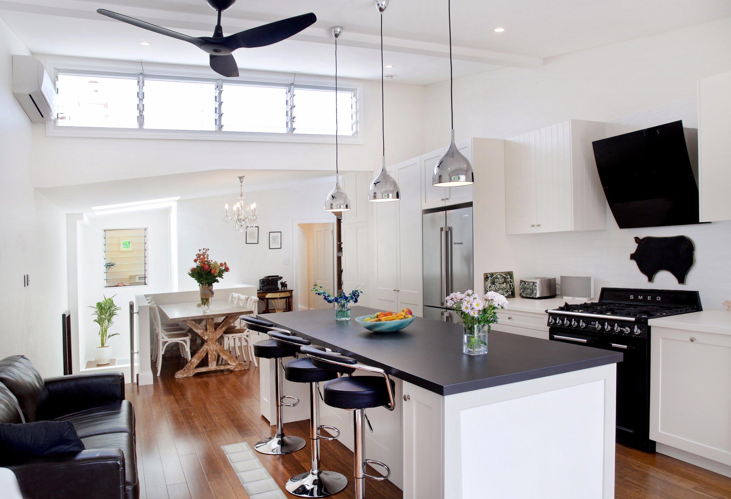 Nvisage_Custom_Design_Homes_Alterations_Additions_Partington9.jpg
