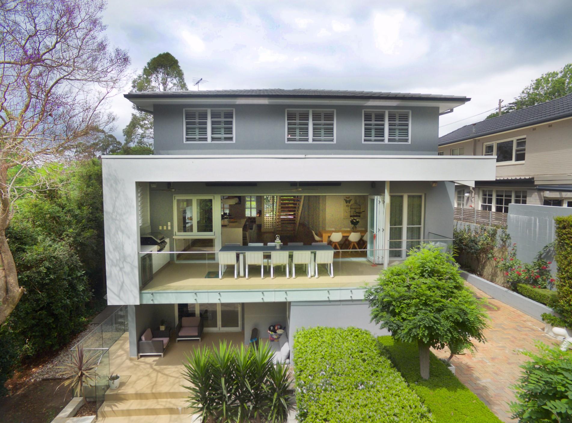 Nvisage_Custom_Design_Homes_Alterations_Additions_Casa_Pymble4.jpg