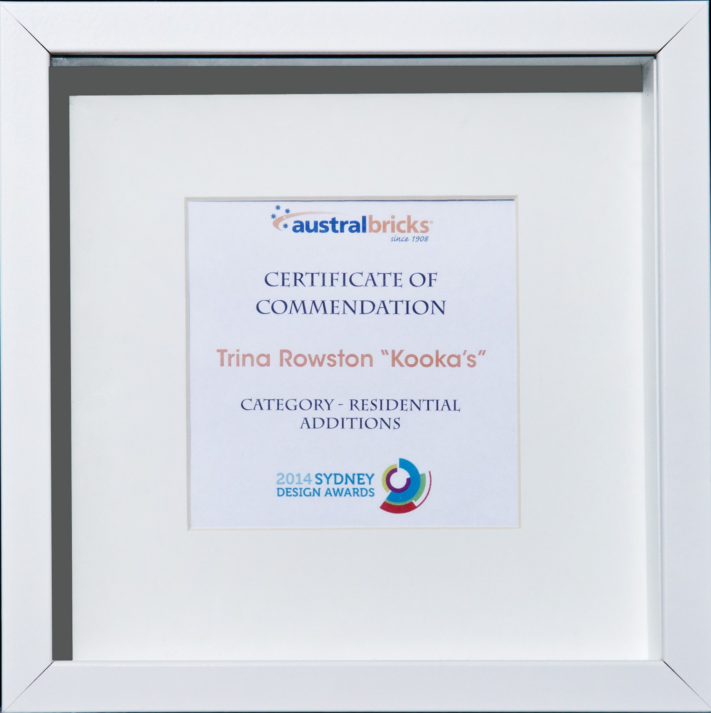 2014_AustralBricks_Award_Nvisage.jpg