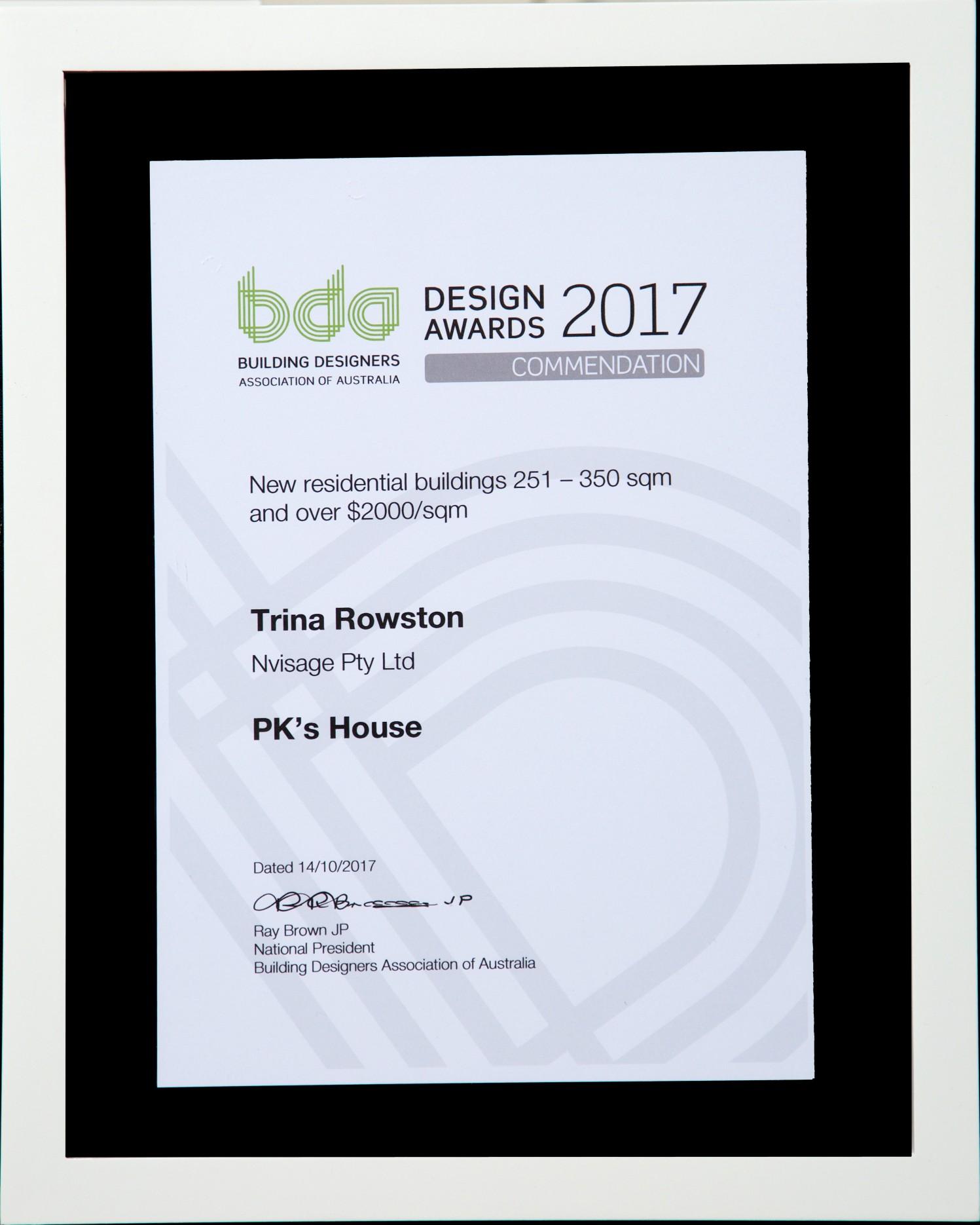 2014_BDA_Award_Nvisage_TrinaRowston.jpg