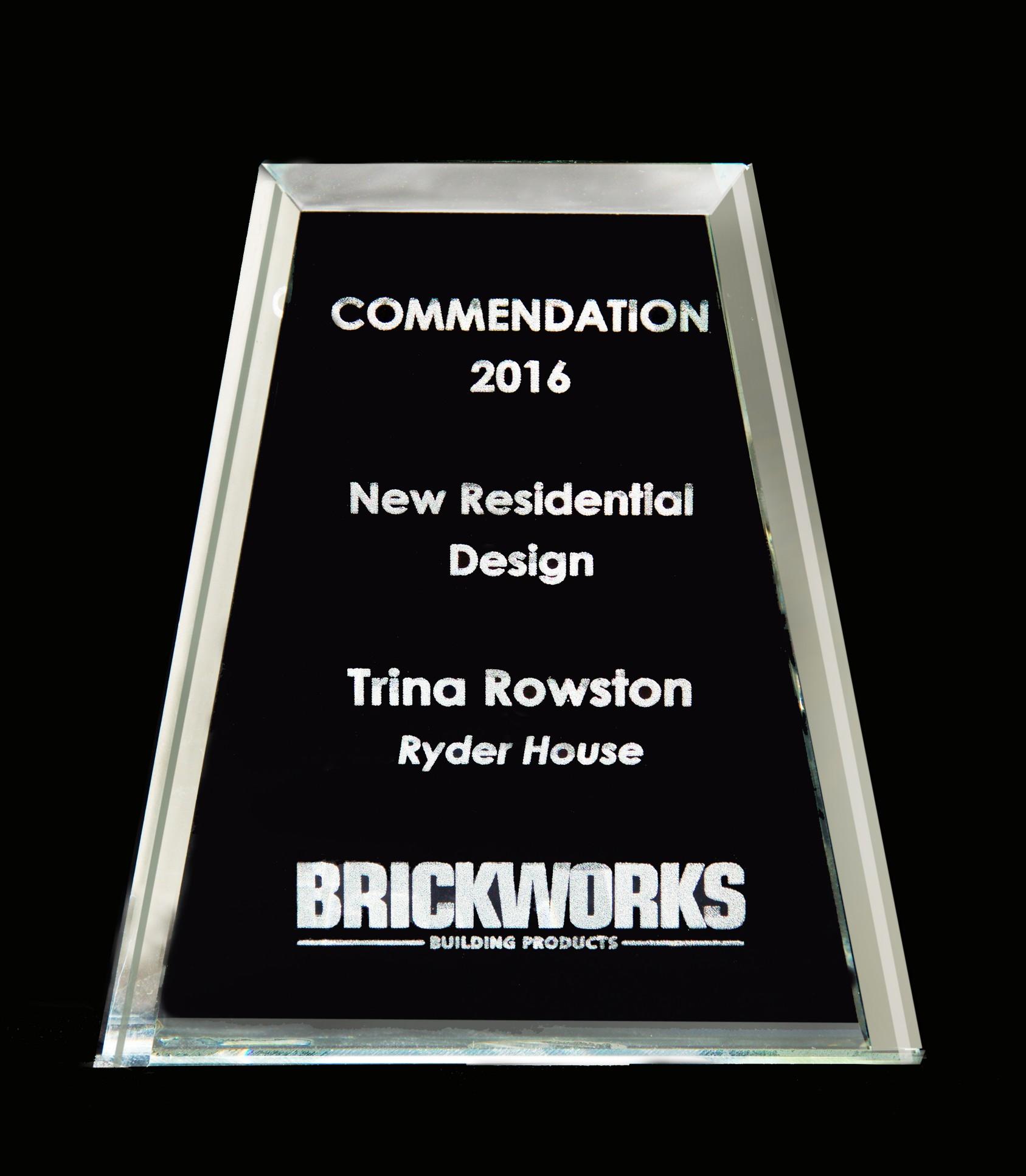 2014_Brickworks_Award_Trophie_Nvisage.jpg