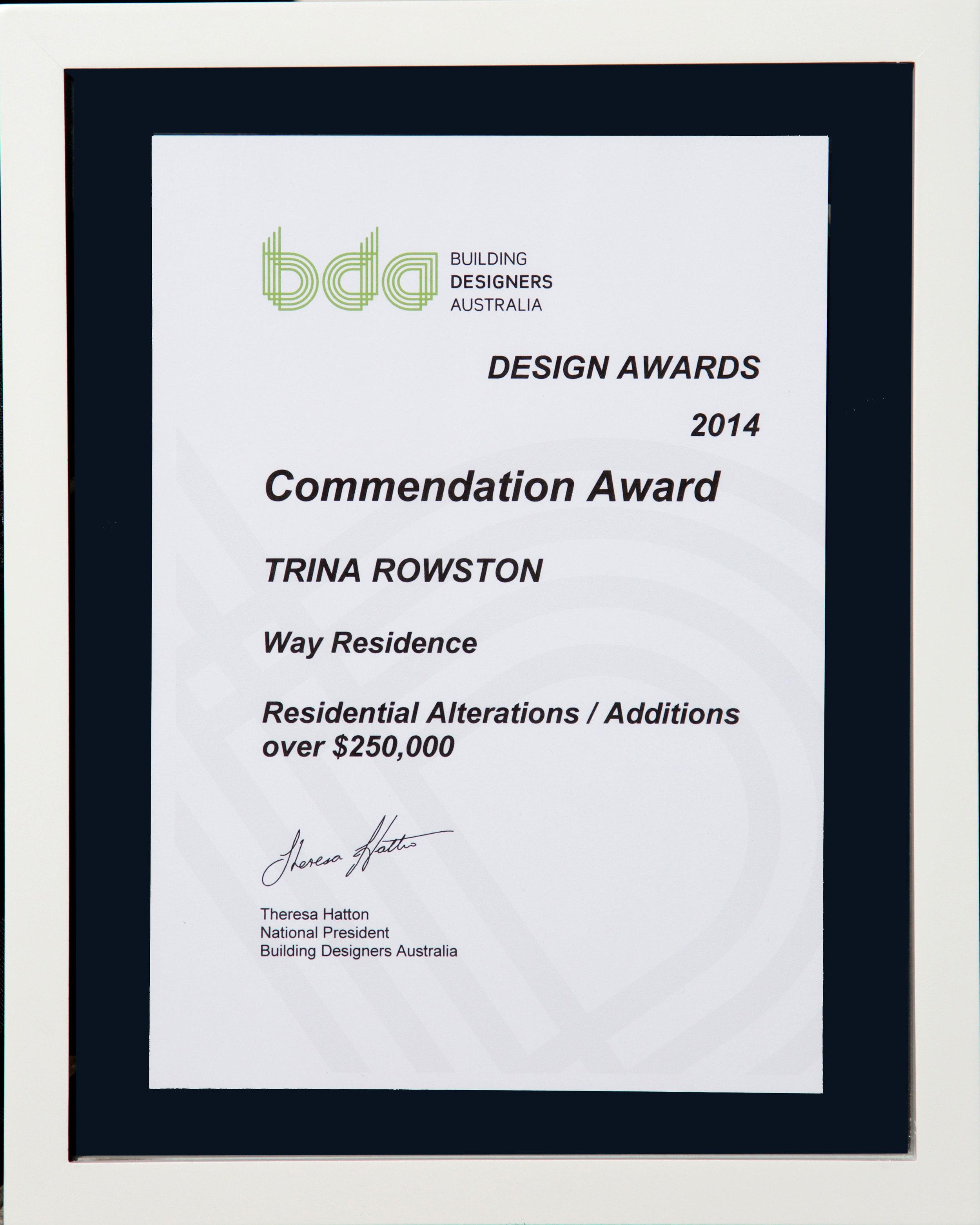 2014_BDA_Award_Nvisage.jpg
