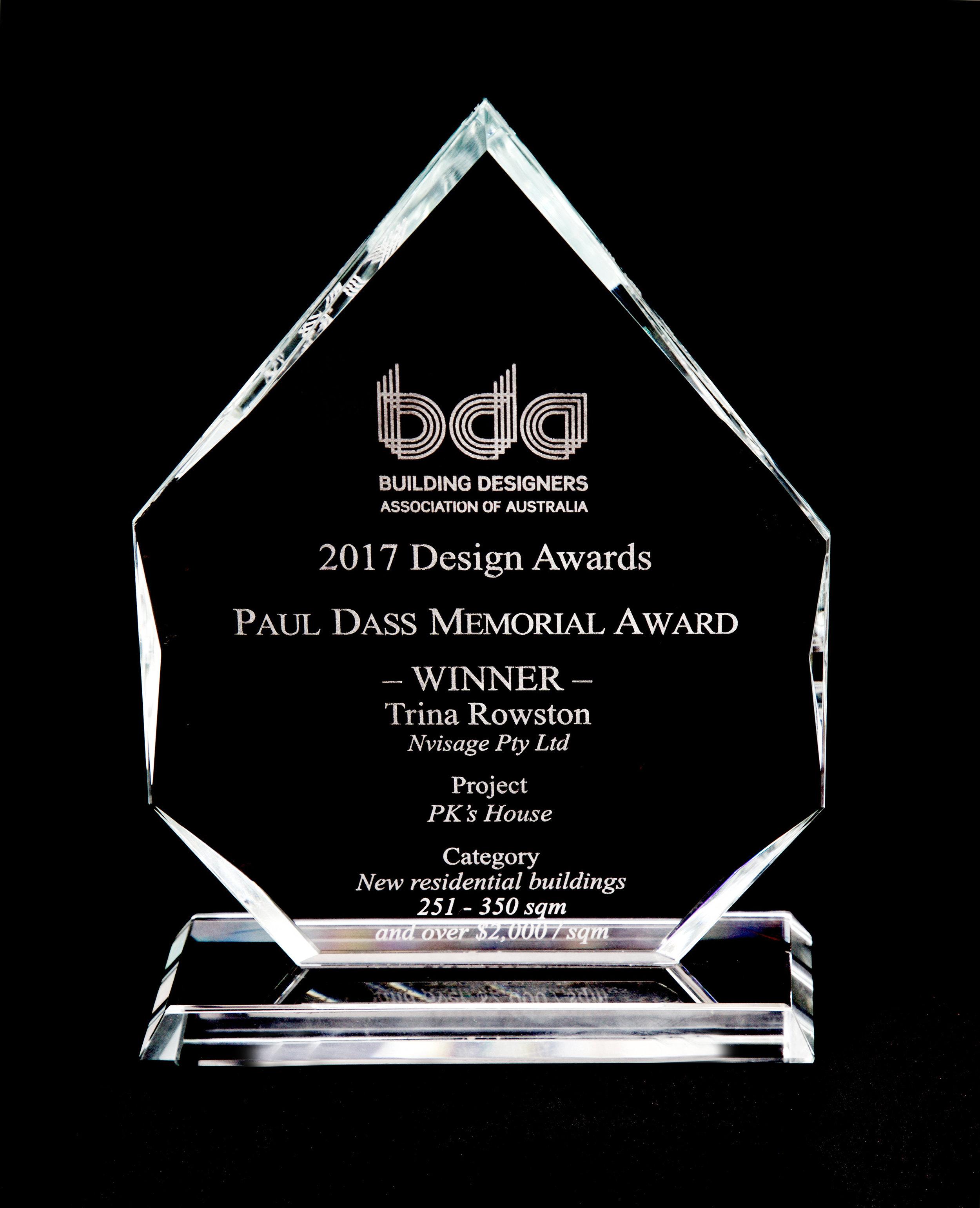 2014_BDA_Award_Trophie_Nvisage.jpg