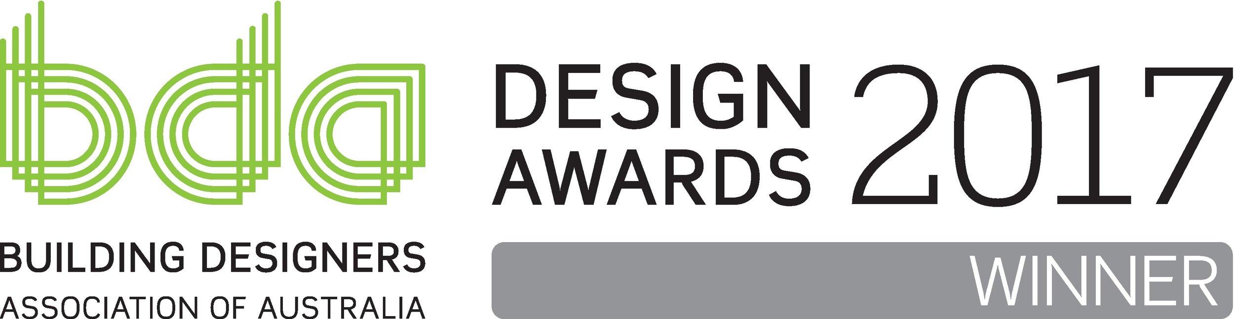 BDA_design_awards_logo_2017_positive_winner_CMYK-page-0.jpg