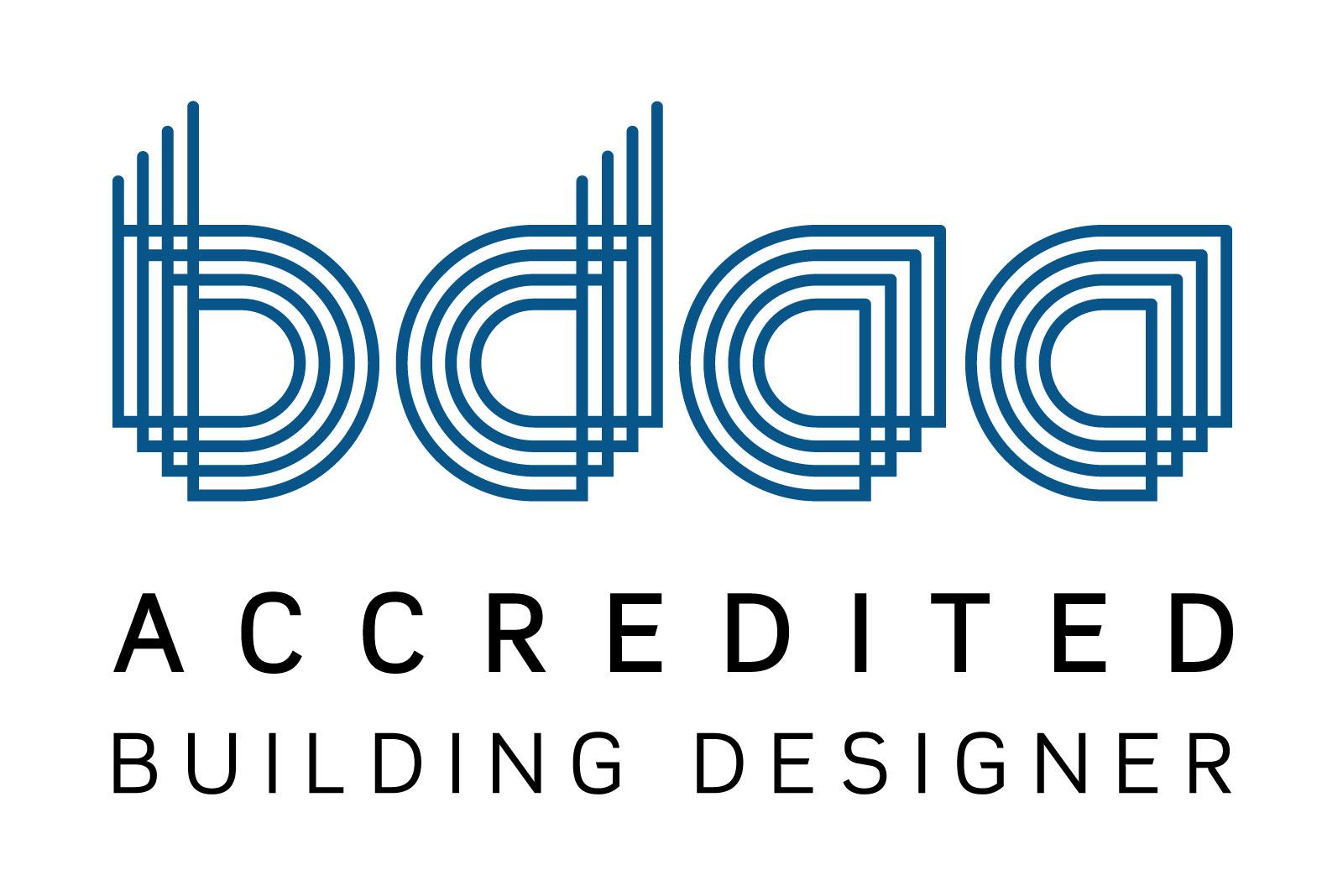 BDAA_accredited_positive_CMYK.jpg