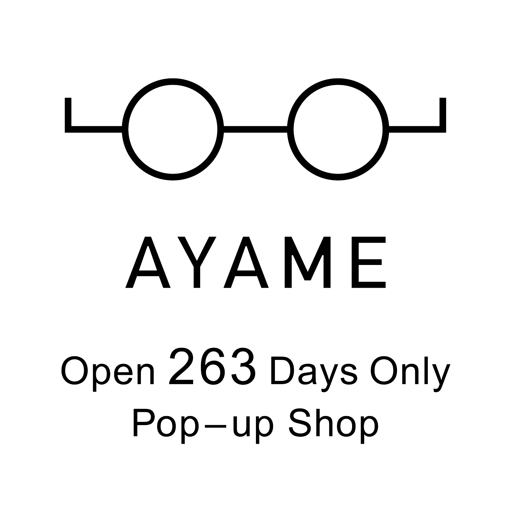 AYAME-SHOP-OPEN-bk.png