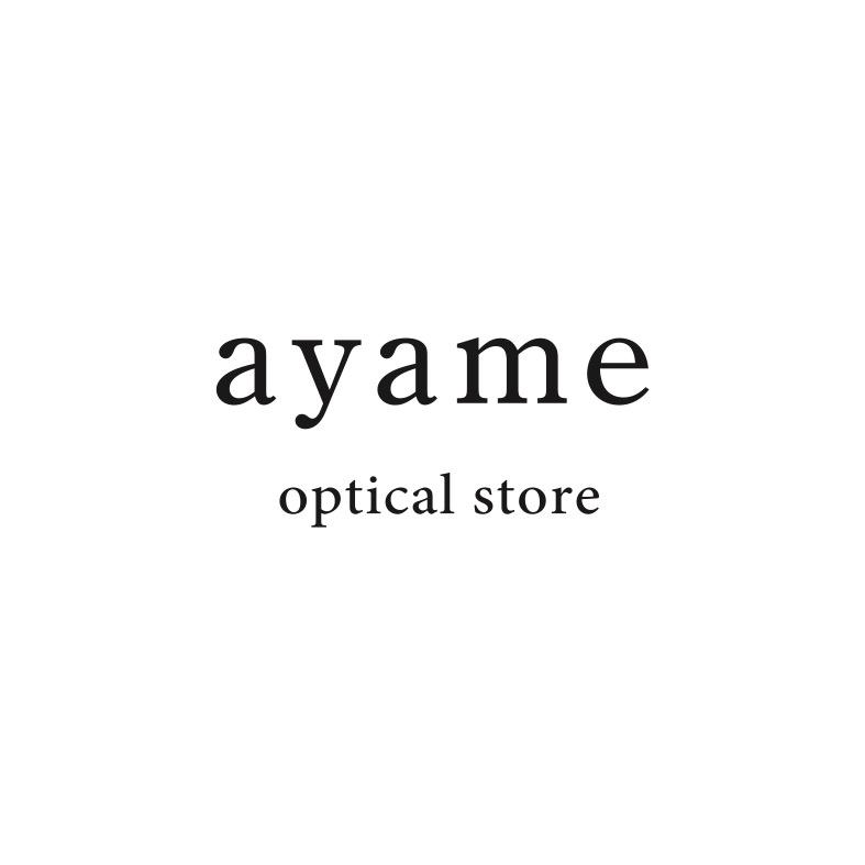 ayame_opticalstore.jpeg