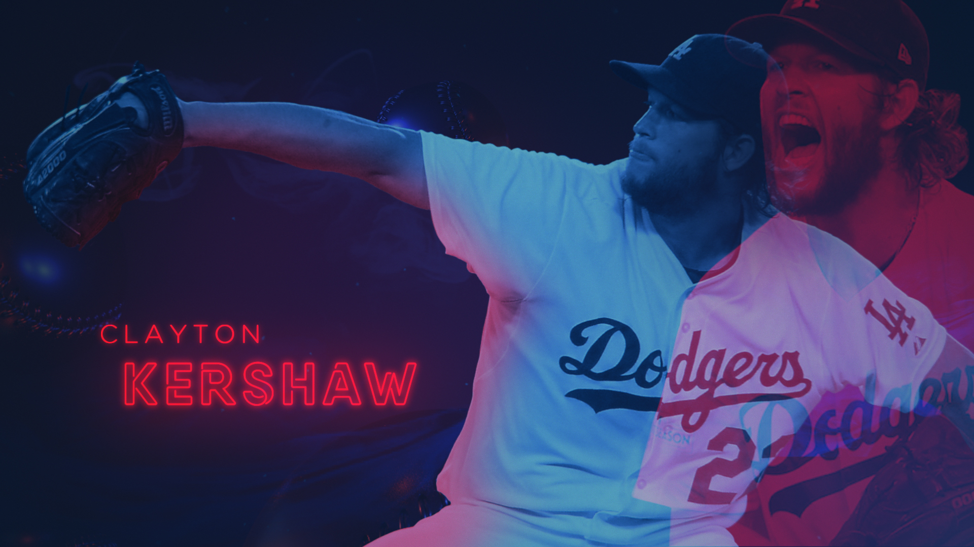 MLB_Post18_Player-Kershaw_Look1_03.jpg