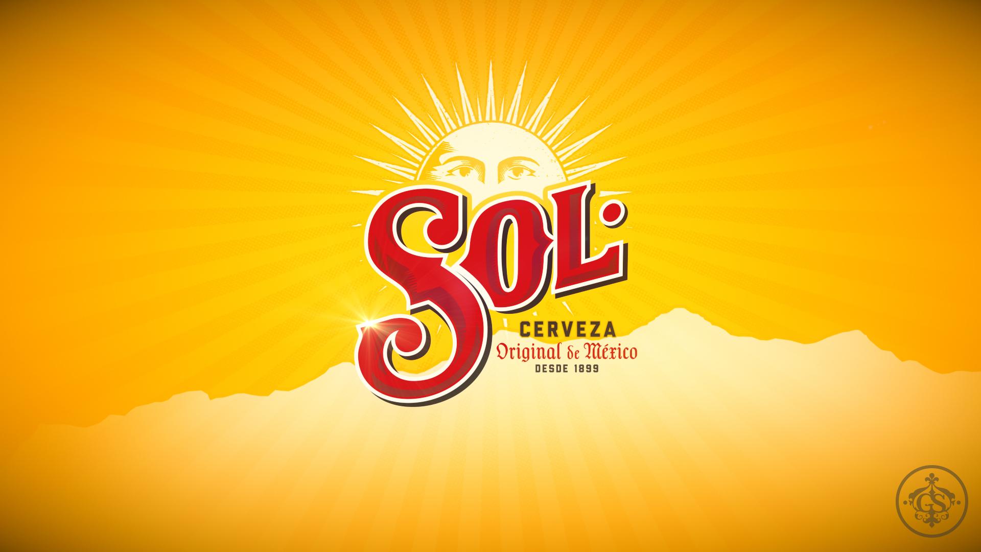 Sol_Design_ac_001_Bugged.jpg