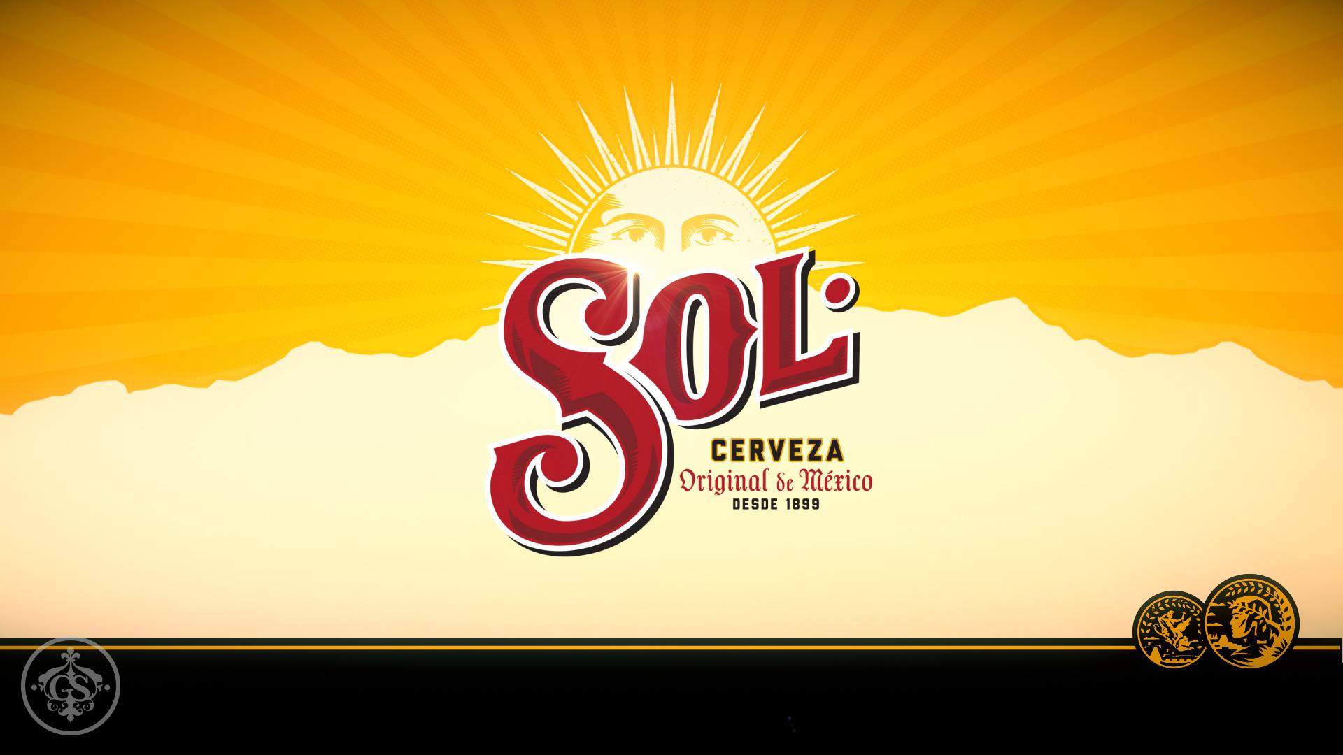 Sol_Design_ac_003_Bugged.jpg