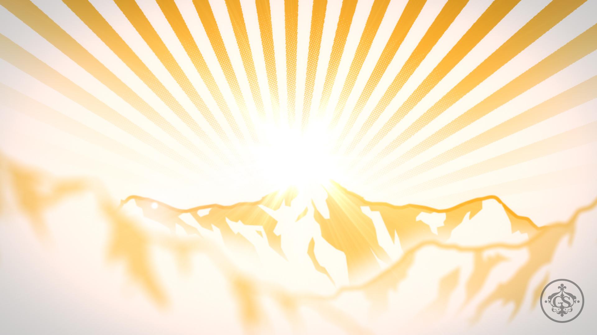 Sol_Design_ac_Mountain_EndCard_02A_Bugged.jpg