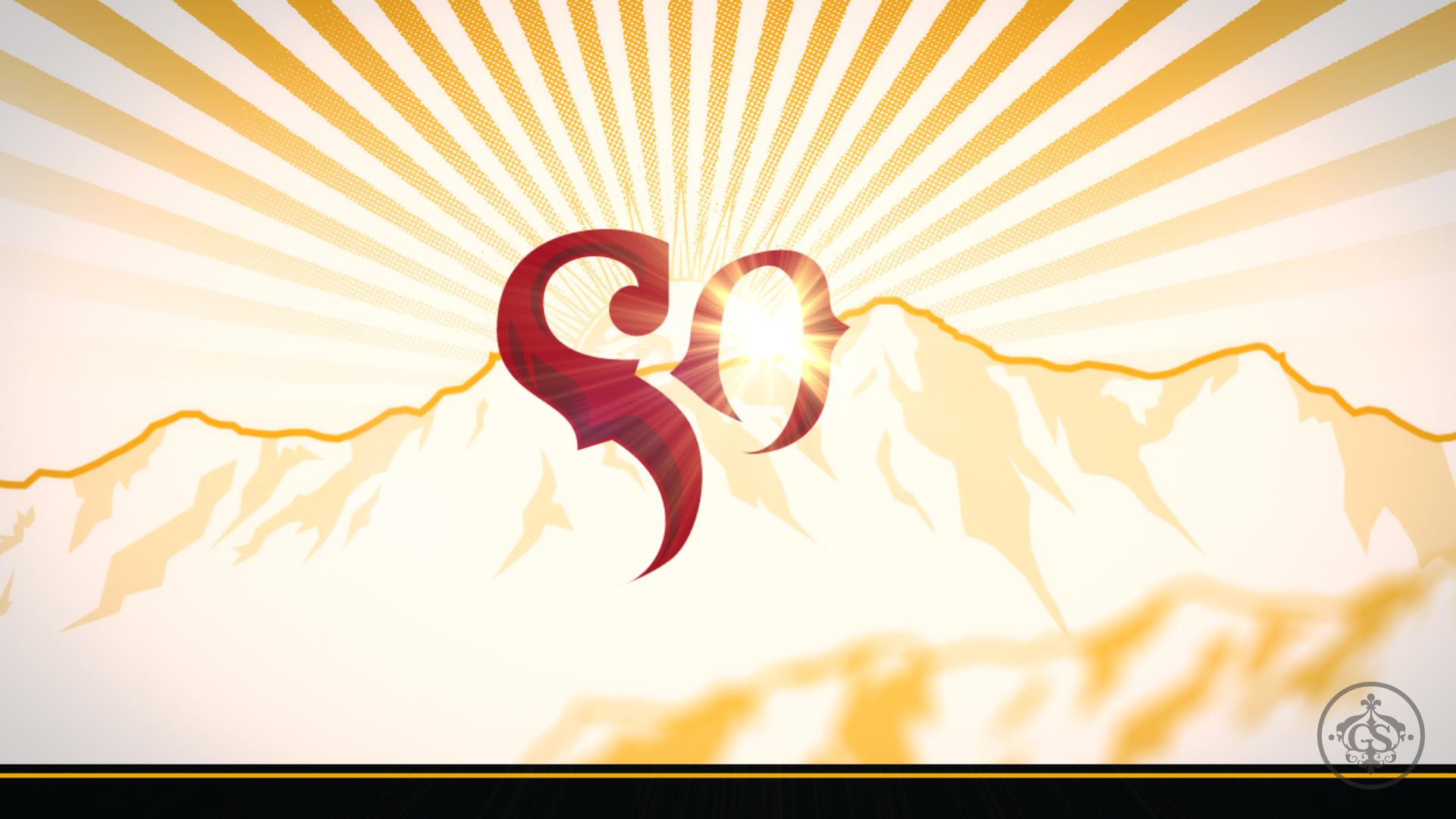 Sol_Design_ac_Mountain_EndCard_03A_Bugged.jpg