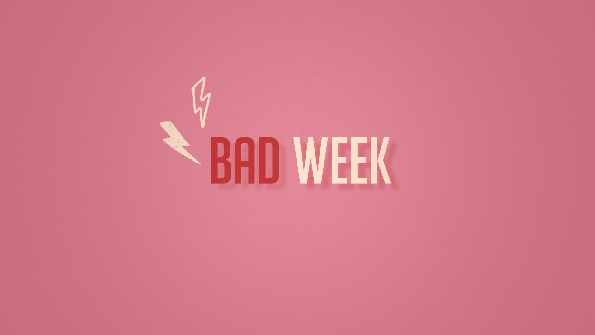 LadyGang_Styleframes_GBWK_OPTION5-BAD_01 (0-00-00-00).jpg