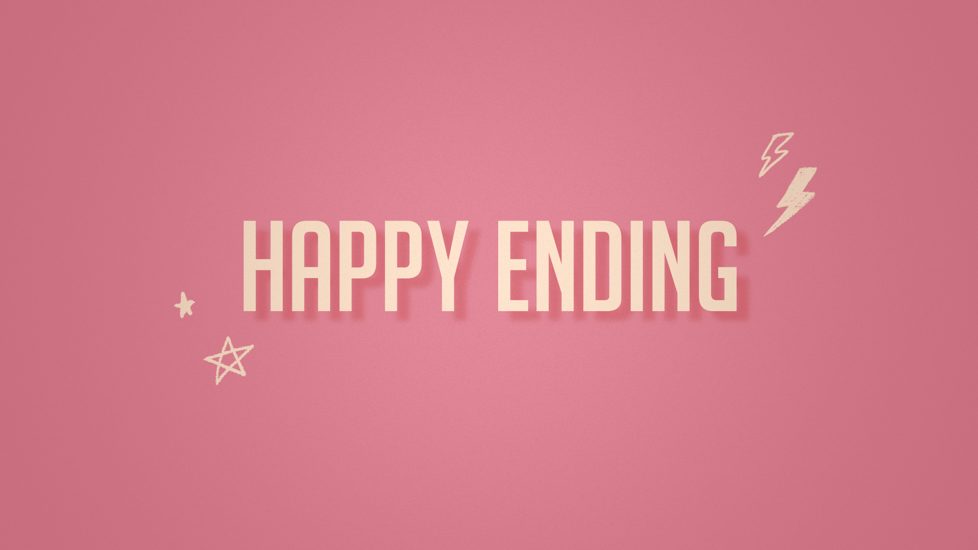 LadyGang_Styleframes_HappyEnding_Option2_01 (0-00-00-00).jpg