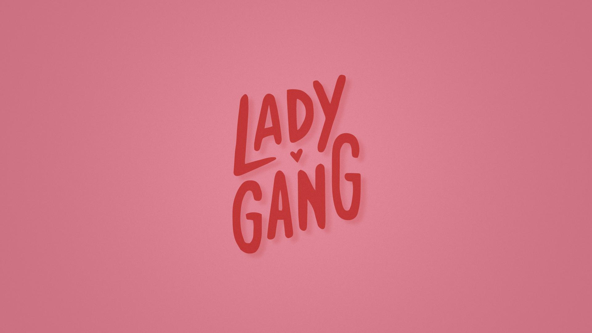 LADYGANG2.jpg