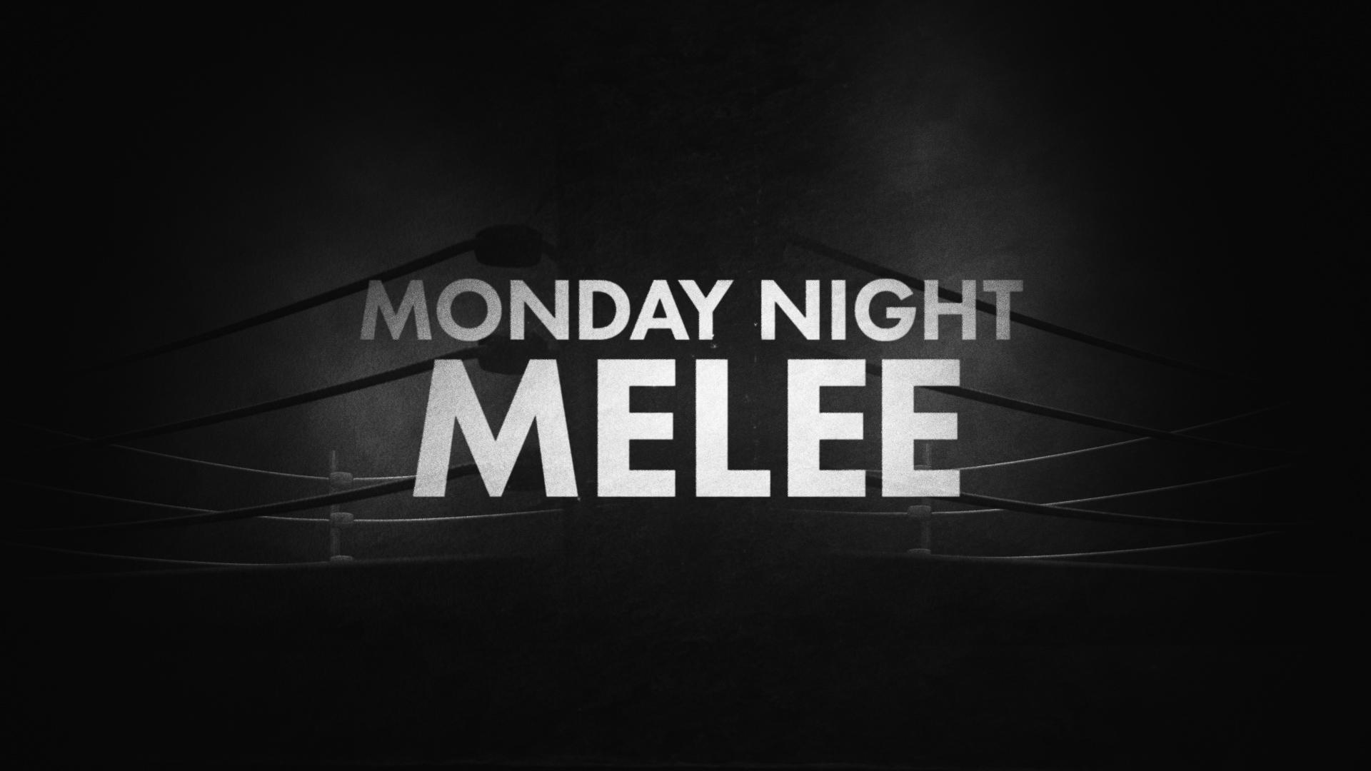 BLM_SZ_Card_MondayNightMelee_ac_01.jpg