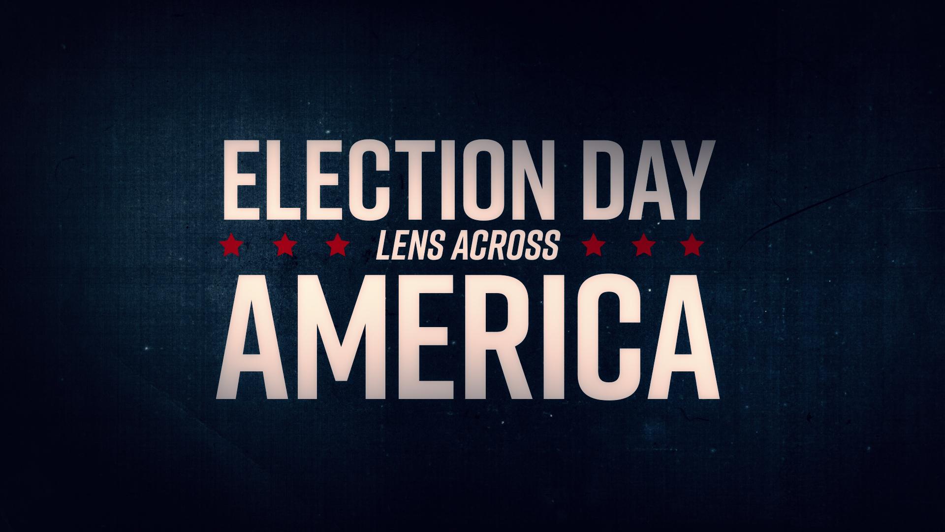 BLM_SZ_Card_ElectionDay_ac_01.jpg