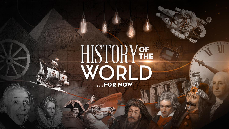 HistoryOfTheWorld_AC.jpg