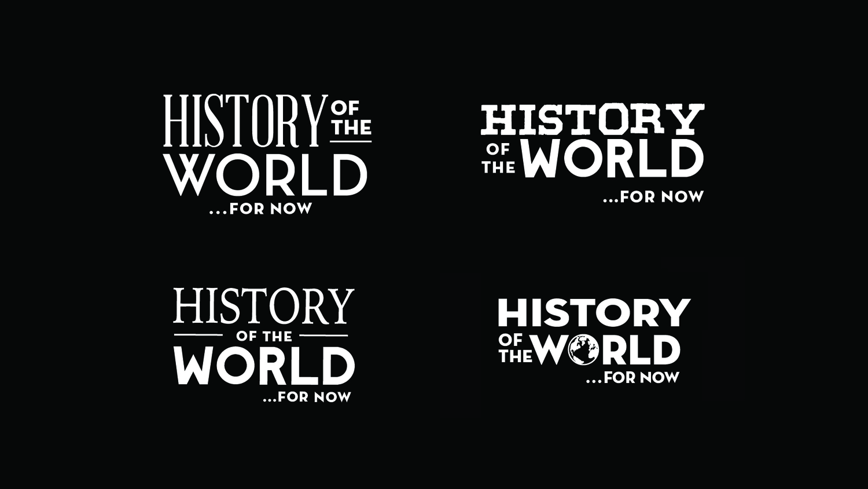 HistoryOfTheWorld_AC_black.jpg