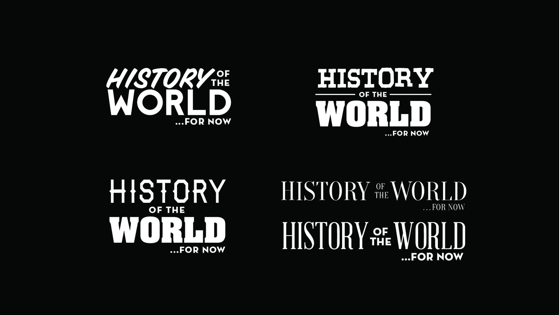 HistoryOfTheWorld_AC_black-02.jpg