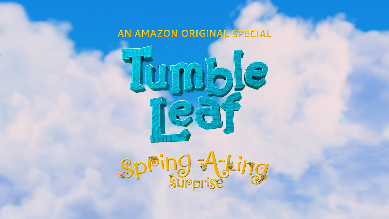 TUM_gfx_Spring_Flower_TumbleLeaf_ac_01.jpg