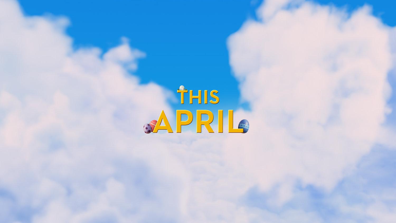 TUM_gfx_Spring_Egg_ThisApril_ac_01.jpg