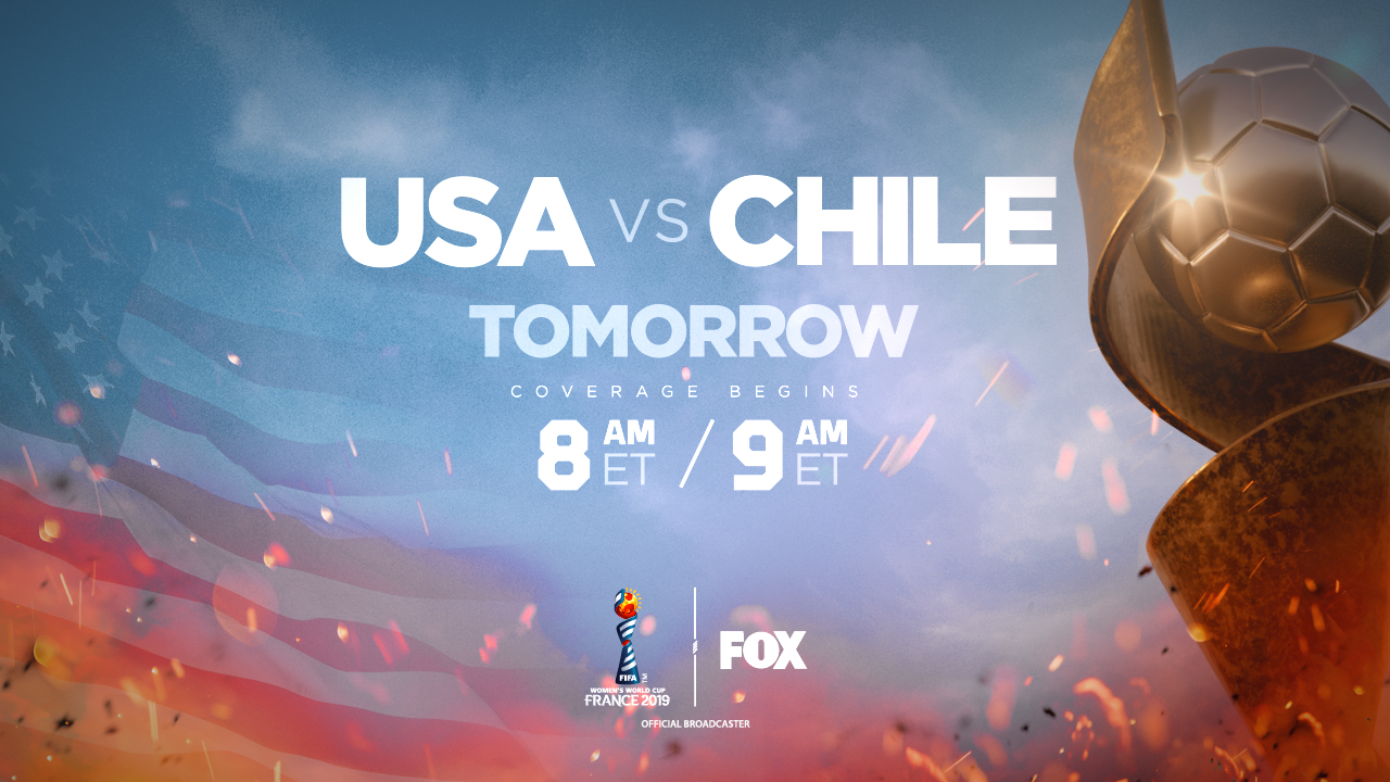 WWC_EndPage_USA_vs_Chile_WHITE_ac_01.jpg
