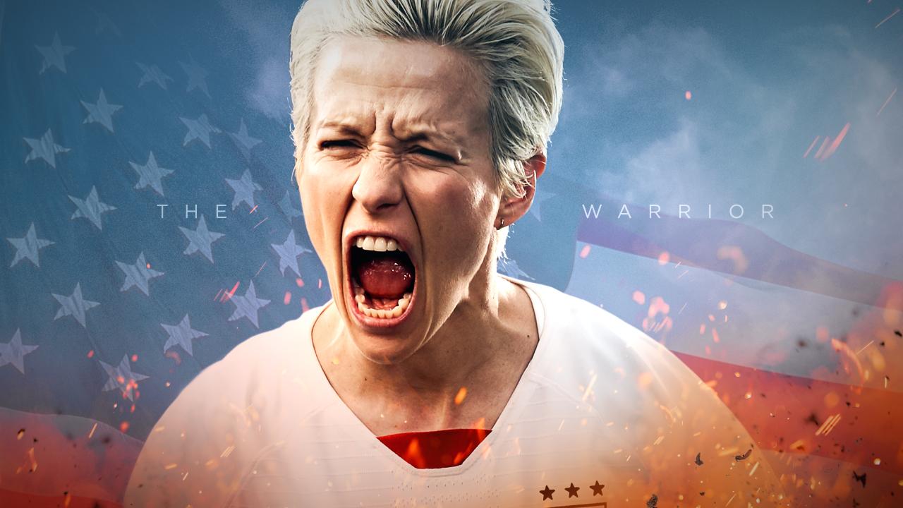 WWC_Player-Rapinoe_Warrior-FACE_WHITE_ac_01.jpg